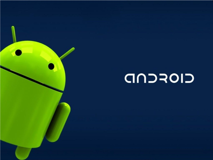 What do You Need to Prepare before You Self-study Android Development?