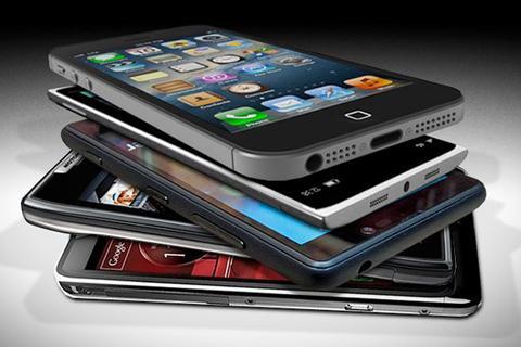 """Skills"" for Choosing Smart phones"