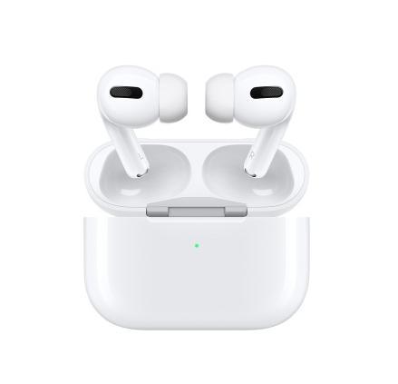 Good Sports Partner, HONOR Sports Bluetooth Earphones