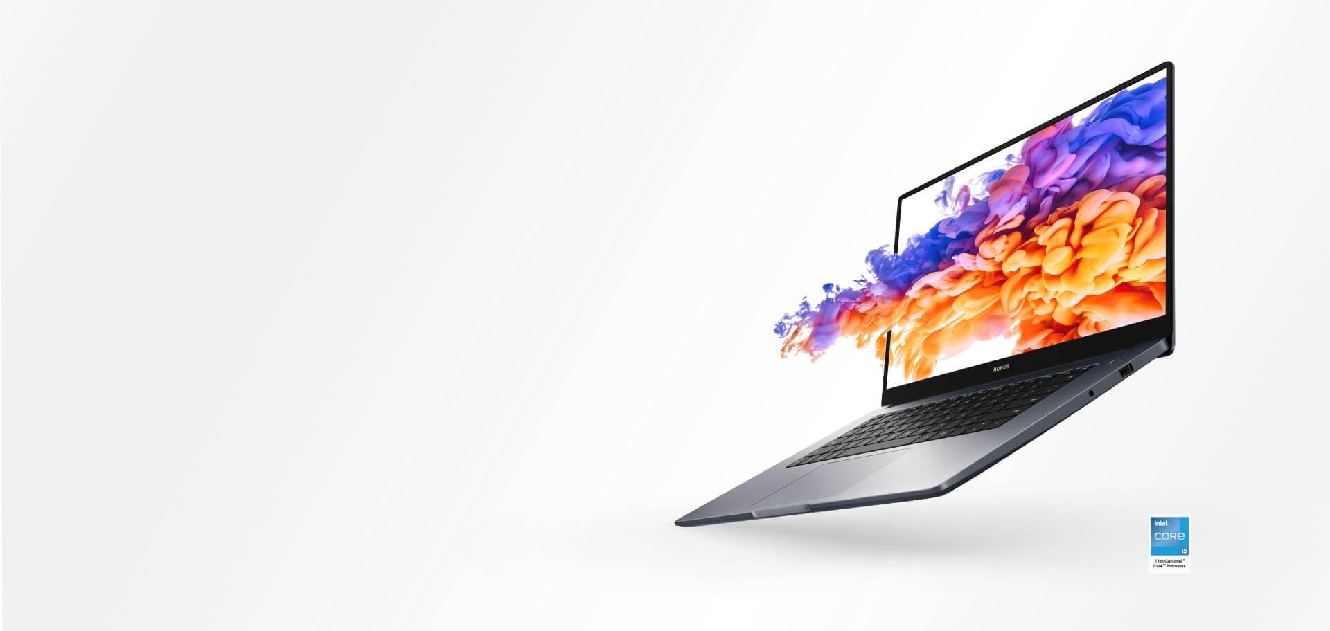 Buy HONOR MagicBook 15 2021 | HONOR Official Site (Global)