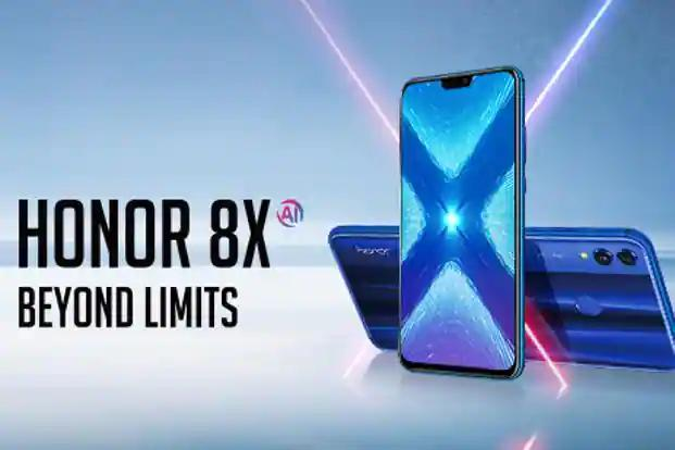Honor 8X launch at 11.30 am today: Expected price, specifications