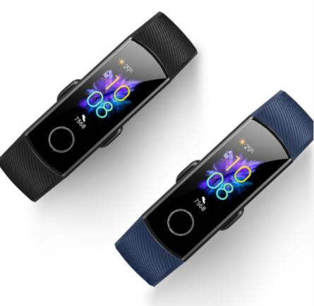 The Most Worthwhile Smart Band